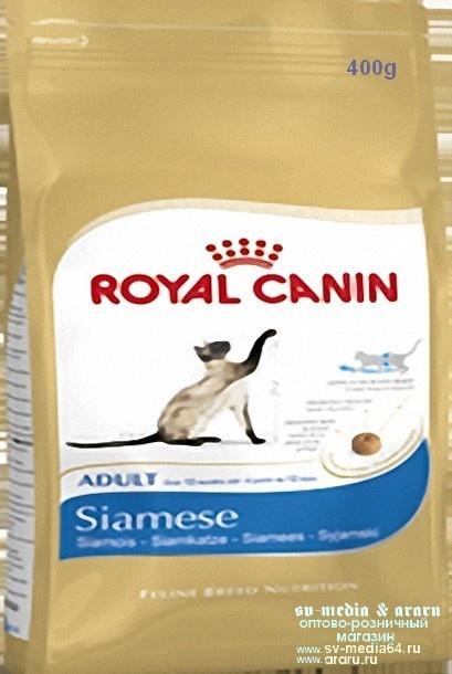 Royal Canin Gastro Intestinal   Kat   Bestellen