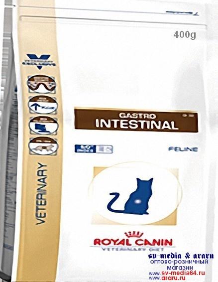 Royal Canin British Shorthair Adult   zoochic-eu