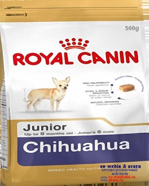 Корм для кошек Роял Канин (Royal Canin): купить в Москве